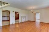 135 Mineral Spring Rd - Photo 7
