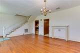 135 Mineral Spring Rd - Photo 8