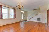 135 Mineral Spring Rd - Photo 9