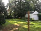 5231 Rolfe Ave - Photo 34