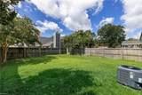 1829 Finsbury Ln - Photo 21