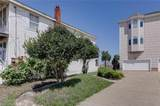 274 Ocean View Ave - Photo 3