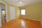 2716 Meadow Dr - Photo 20
