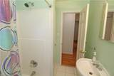 2716 Meadow Dr - Photo 21