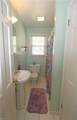 2716 Meadow Dr - Photo 22