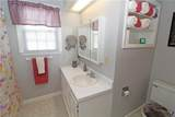 2716 Meadow Dr - Photo 28