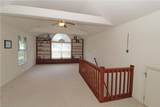 2716 Meadow Dr - Photo 29
