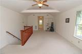 2716 Meadow Dr - Photo 30