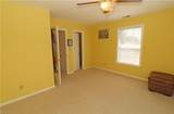 2716 Meadow Dr - Photo 32