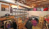 2716 Meadow Dr - Photo 36