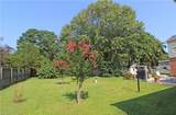 2716 Meadow Dr - Photo 37