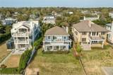 4702 Ocean Front Ave - Photo 21