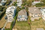 4702 Ocean Front Ave - Photo 22