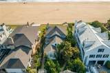4702 Ocean Front Ave - Photo 23