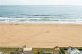 4702 Ocean Front Ave - Photo 24