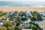 4702 Ocean Front Ave - Photo 31