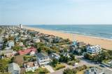 4702 Ocean Front Ave - Photo 34