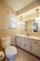 633 Ryder Cup Ln - Photo 33