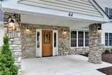 44 Pennington Ave - Photo 4