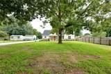 44 Pennington Ave - Photo 48