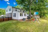 612 Crown Point Dr - Photo 39