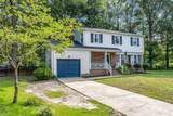 612 Crown Point Dr - Photo 40