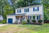 612 Crown Point Dr - Photo 41