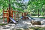 612 Crown Point Dr - Photo 48
