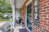 612 Crown Point Dr - Photo 6