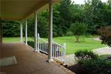 7252 Featherbed Rd - Photo 12