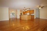 7252 Featherbed Rd - Photo 13