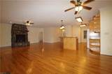 7252 Featherbed Rd - Photo 14