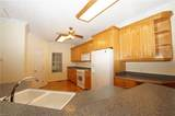 7252 Featherbed Rd - Photo 15