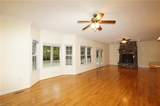 7252 Featherbed Rd - Photo 16