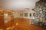 7252 Featherbed Rd - Photo 17