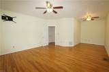 7252 Featherbed Rd - Photo 18