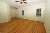 7252 Featherbed Rd - Photo 19