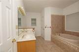 7252 Featherbed Rd - Photo 20