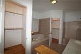 7252 Featherbed Rd - Photo 21