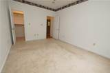 7252 Featherbed Rd - Photo 22