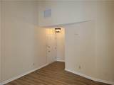 408 River Forest Rd - Photo 10