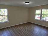 408 River Forest Rd - Photo 12