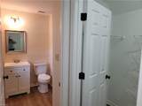408 River Forest Rd - Photo 13