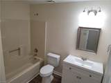 408 River Forest Rd - Photo 19