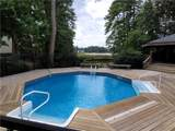 408 River Forest Rd - Photo 2
