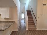 408 River Forest Rd - Photo 21