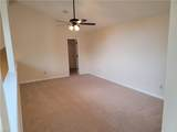 408 River Forest Rd - Photo 22