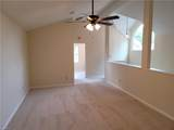 408 River Forest Rd - Photo 23