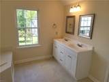 408 River Forest Rd - Photo 24