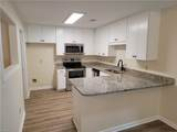 408 River Forest Rd - Photo 5